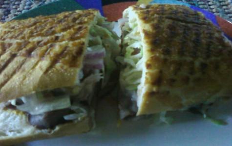 Best Sandwich Shop in San Carlos