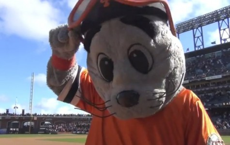 Giants opening day: Carlmont's reactions