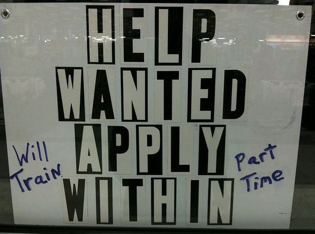 Help+wanted+sign