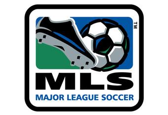 MLS soars in American's eyes