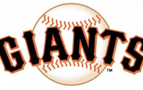 Giants hope to repeat Magical Run