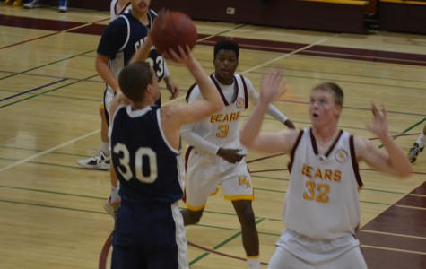 Carlmont loses in dramatic fashion