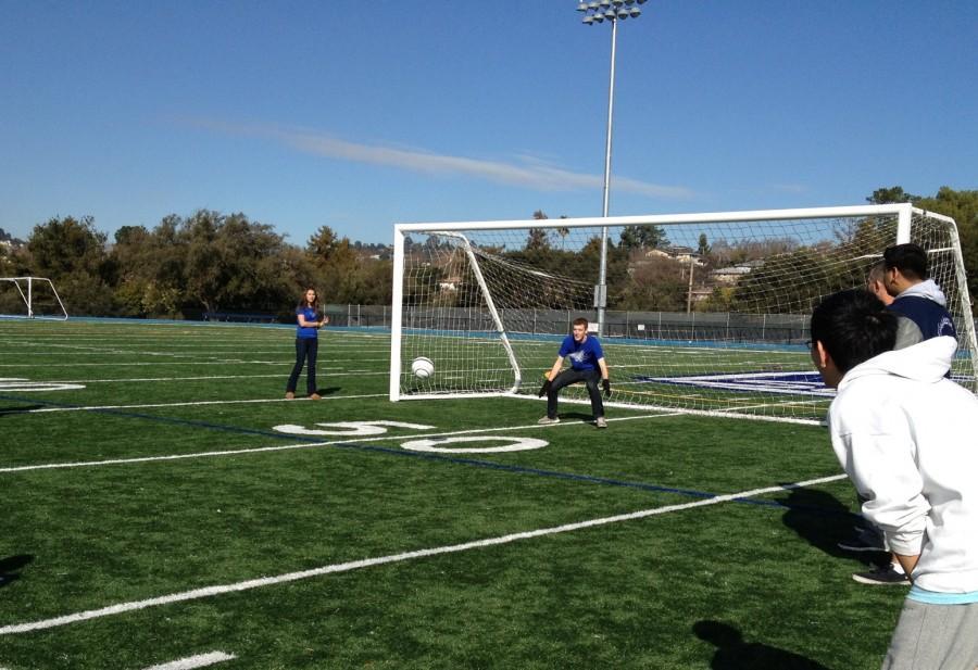 Luke+Branscum+blocks+goal+kicked+by+Team+Unnamed.