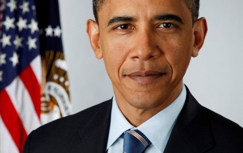 President Obama's State of the Union address targets guns