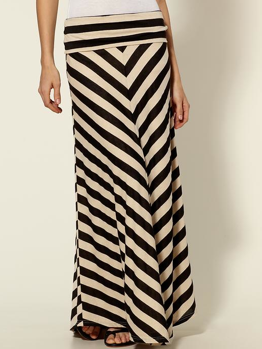 Maxi+Skirt%0D%0ACredits+to+Google+images