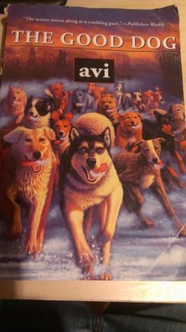 'The Good Dog'