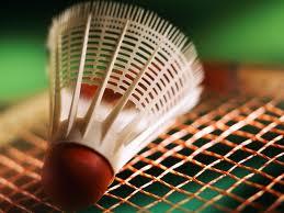 Badminton season preview