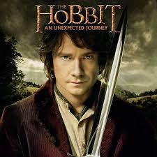 Ten plot holes in: 'The Hobbit: An Unexpected Journey'