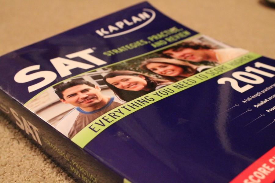 An+SAT+prep+book.