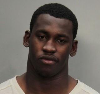 49er Star Linebacker, Aldon Smith Arrested For Suspicion of DUI and Possession of Marijuana