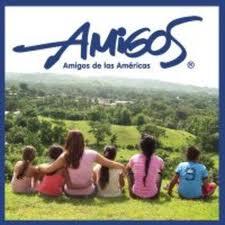 Scots study in Latin America