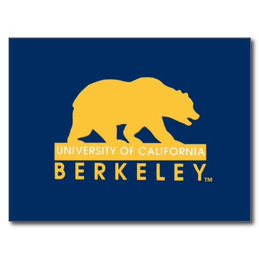 Electrical power outage and explosion caused campus wide evacuation of UC Berkeley on Monday, Sept. 30.