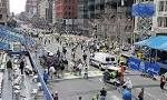 America mourns over Boston bombings