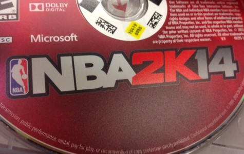 2K Sports continues to innovate with their newest game