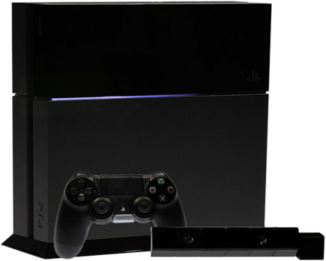 Sony continues to wow with its new console