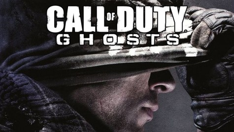 Call of Duty comes again