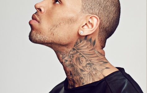 Contrary to lyrics, Chris Brown proves he may be dangerous