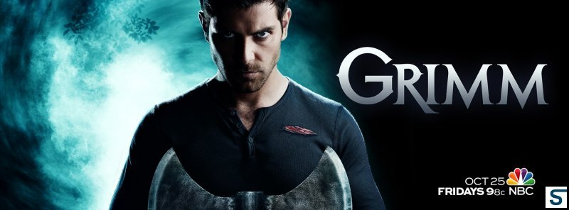 Watch+%22Grimm%22+on+Fri.+at+nine+p.m.+on+NBC.%0A%28image+is+promotional+poster%29