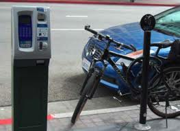San Francisco mayor plans to bring back free Sunday parking