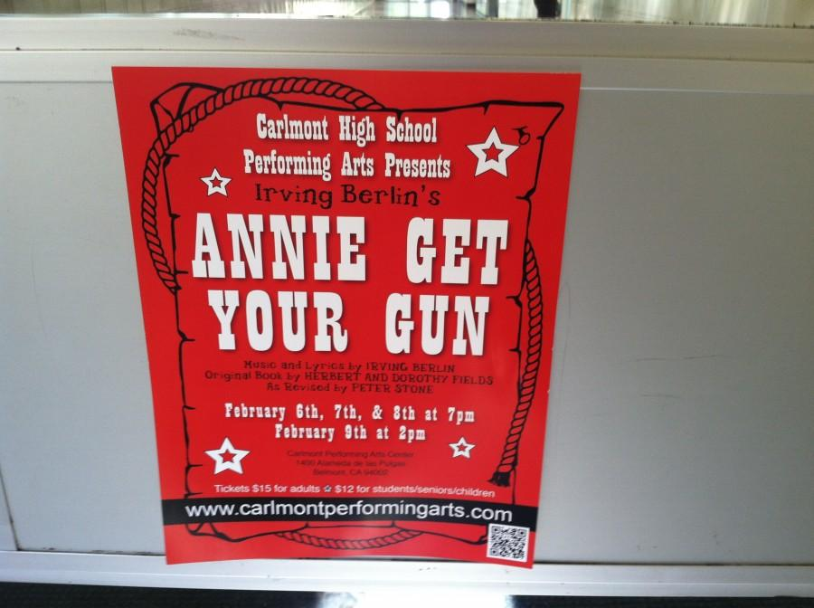 This+year%27s+musical+is+based+off+the+Broadway+hit%2C+%22Annie+Get+Your+Gun.%22