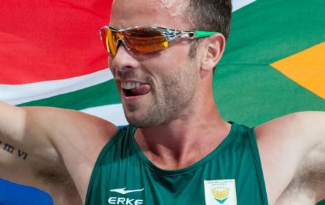 Murder trial of Olympic runner Oscar Pistorius begins