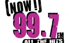 Are radio stations losing popularity?