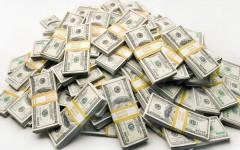 Man wins $425 million in lottery