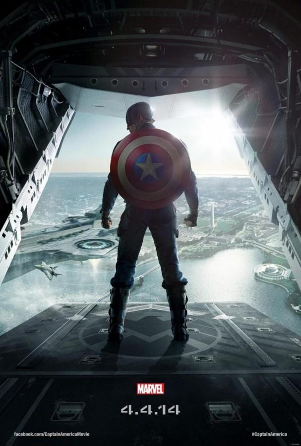 See+%22Captain+America%3A+The+Winter+Soldier%22+in+theaters+now.