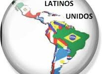 Latinos Unidos Club carries on traditions