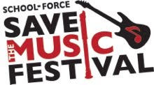 Annual Save the Music Festival approaches