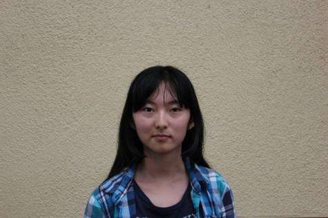 Karen Gao