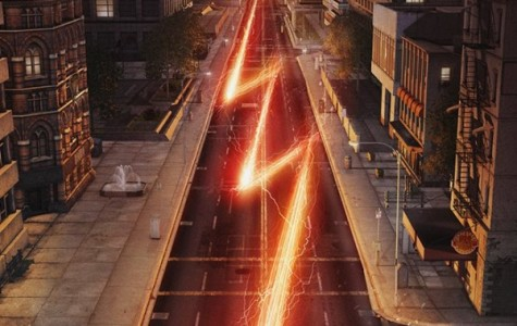 'The Flash' gets off to a running start