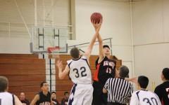 JV basketball drills and kills to prepare for upcoming season