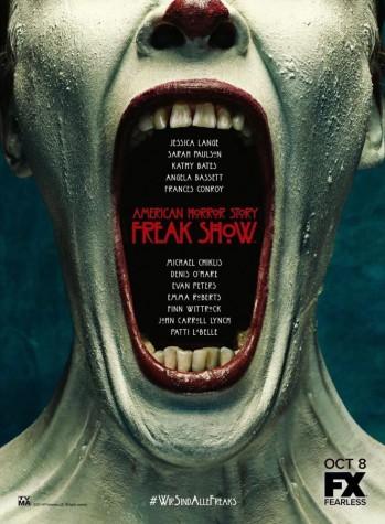 'Freak Show' freaks out audience