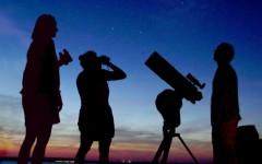 Galaxy Explorers aim to educate