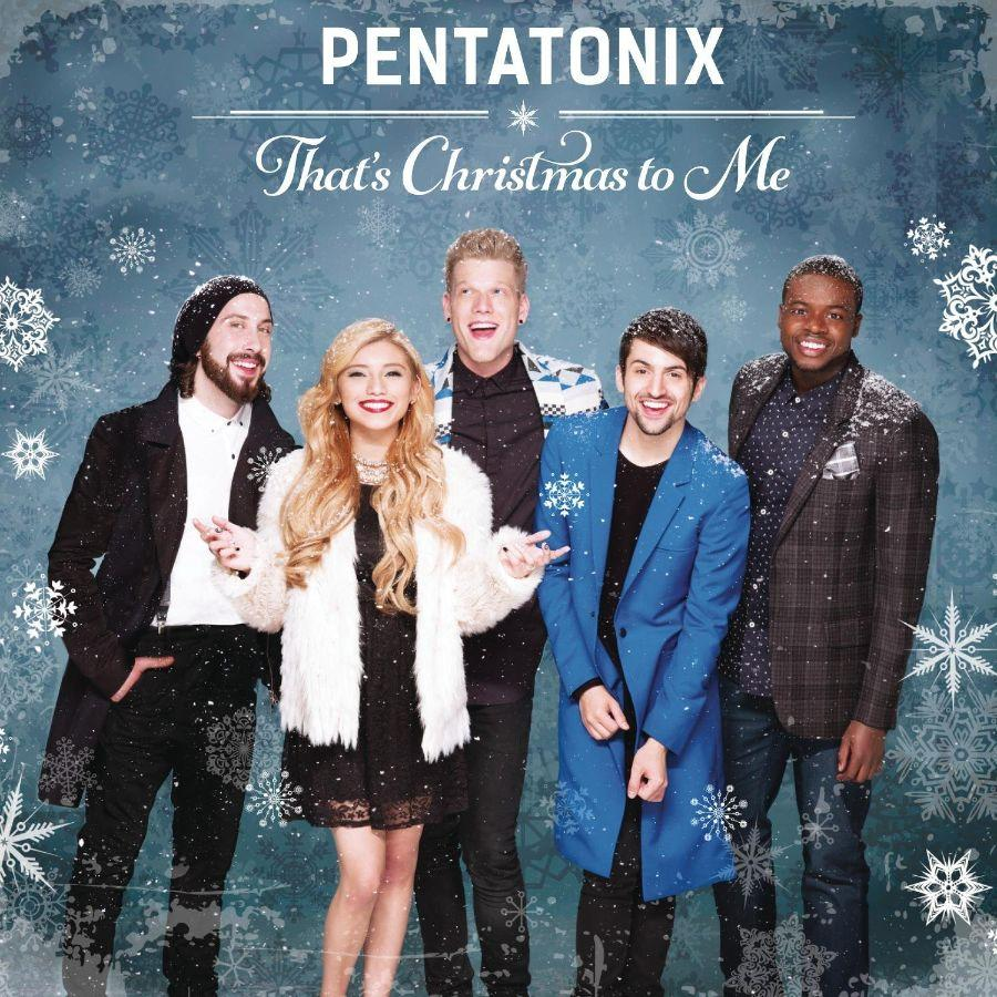 The+music+video+for+%22Mary%2C+Did+You+Know%3F%22+has+over+14+million+views+on+Pentatonix%27s+YouTube+channel.