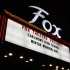"""Carlmont's 2015 Winter Formal, """"Winter Wonderland,"""" was held at the Fox Theater in Redwood City on Jan. 24."""