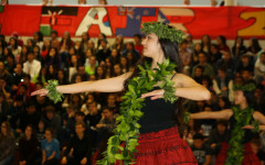 Heritage fair encourages different cultures