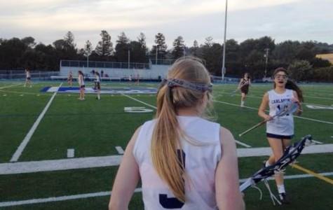 Girls lacrosse hopeful about upcoming season