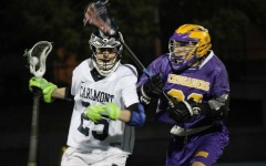 Boys lacrosse prepares for victory in upcoming season