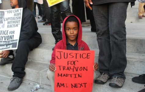 Justice is not so black and white