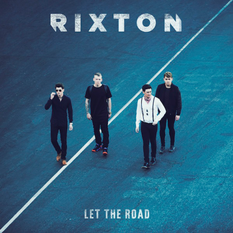 Rixton is on the road to success