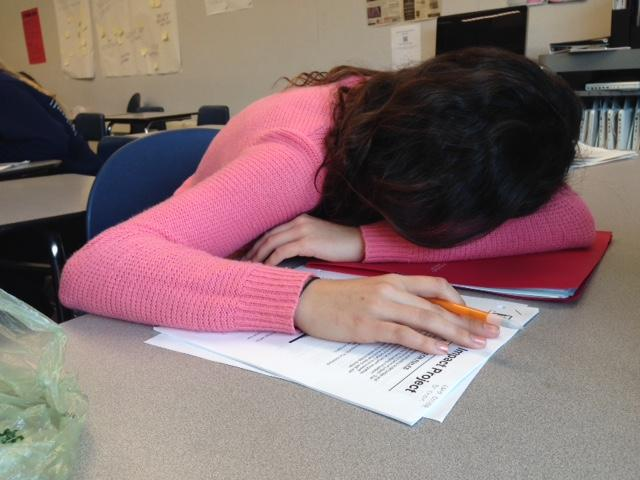 Falling+asleep+on+top+of+your+homework%3A+it+happens+to+all+of+us.