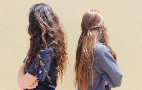Rebuilding a social life after high school