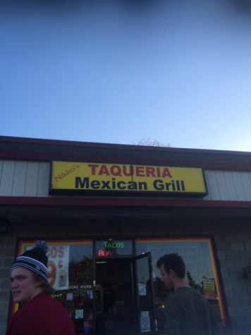 Have you seen this taqueria?