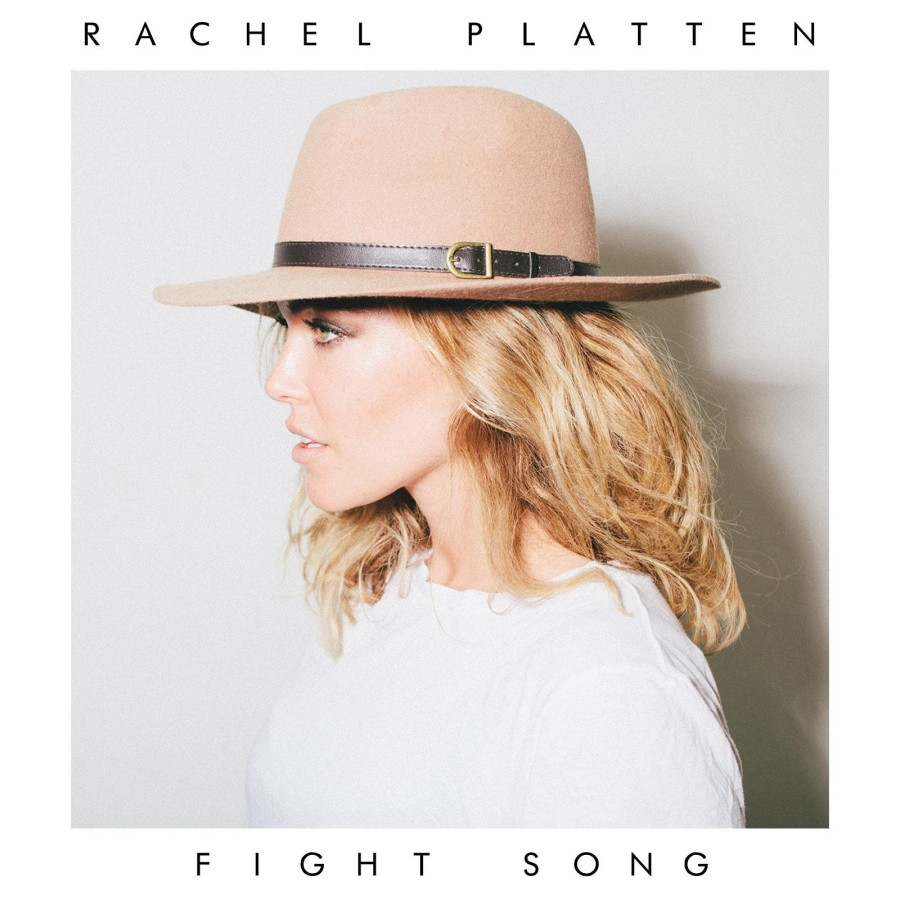 %22Fight+Song%22+was+released+on+February+19%2C+2015.