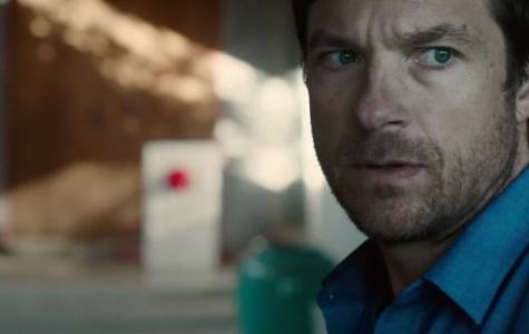 'The Gift' that keeps on taking