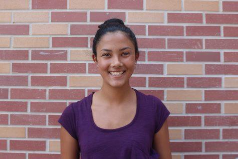 Brooke Chang