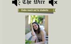 Carlmont clubs reach out to students