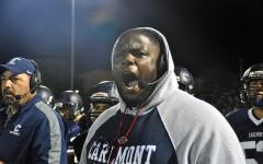 Varsity football loses nail-biter against Jefferson